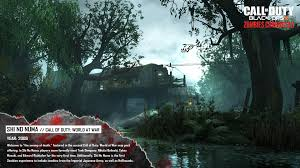Cod 3 Map Pack Black Ops 3 Zombies Chronicles Release Date Price Maps Bonuses