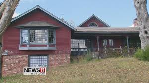 Connecticut Ghost Town East Haddam Ghost Town For Sale Again Youtube