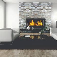 avalon flooring philadelphia magazine