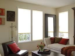roller blinds gecco blinds