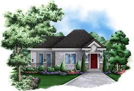 1 bedroom 1 bath cottage house plan alp 08g9 allplans com