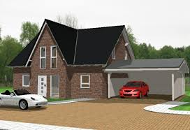 house planners acquire 3d home planner free my house planner interior design