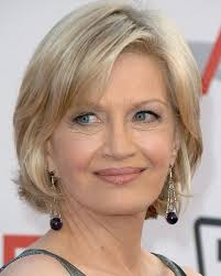 womrns hair style for 60 year olds the 25 best mature women hairstyles ideas on pinterest the