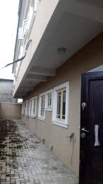 Three Bedroom House For Rent Properties U0026 Houses For Rent In Sangotedo Ajah Lagos Nigeria