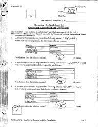 assignment3 2 keyp1 jpg