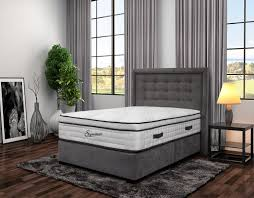 affordable luxury furniture u2013 luxury furniture affordable prices