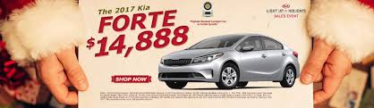 kia vehicles list kia of south austin kia dealer in austin tx