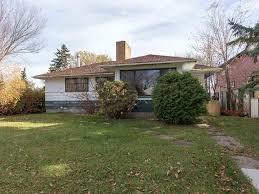 westwood homes for sale edmonton westwood real estate