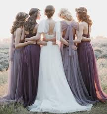 2016 wedding trend predictions double g events ct wedding planner