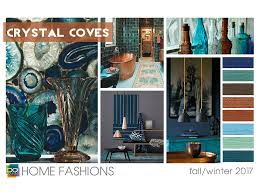 home interior color trends fall winter home color trends 2016 2017 stellar interior design