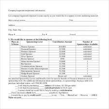 sample silent auction bid sheet silent auction donation form