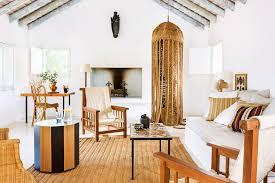 cabine de plage bois une cabane de pêcheur au portugal planete deco a homes world
