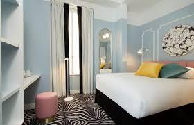 prix chambre hotel hôtel pastel office de tourisme