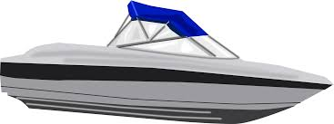 clipart boat clipartfest boat clipart speed boat cliparts and