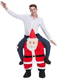 santa costumes santa costumes deals sales