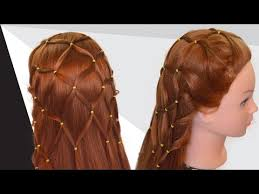 quick party hairstyles for straight hair party hairstyles for medium hair sexy hairstyles pinterest