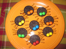 spirit halloween jumping spider boo it u0027s halloween sunflower storytime