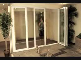 Folding Exterior French Doors - cheap french doors exterior find french doors exterior deals on