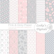 Scrapbook Paper Packs 474 Best Digital Paper Images On Digital Papers Paper