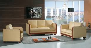 Contemporary Chairs For Living Room Contemporary Living Room Furniture Sofa Set