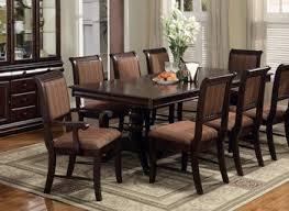 black dining room table set dining room table sets cheap provisionsdining com