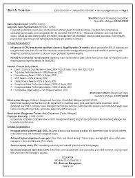 sample resume for retail associate cover letter sales resume sample sales resume sample word media cover letter s resume sample retail associate amp writing jk pharmacuetical ssales resume sample extra medium
