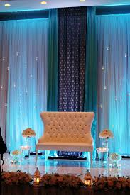 wedding event backdrop wedding ideas wedding backdrop fabric rentals ideas backdrops