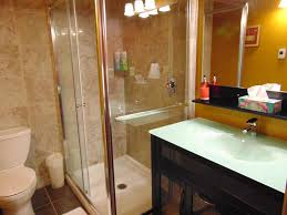 luxus hotel st john s nl apartment downtown executive suites water street st john u0027s