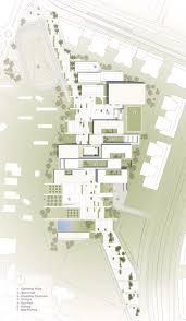 75 best plan images on pinterest architecture plan