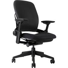 Markus Swivel Chair Review by Furniture Office Chairs Ergonomic Steelcase Leap Chair Top