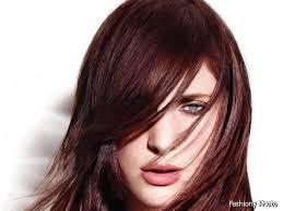 hair colours for 2015 loreal hair color google search beauty pinterest hair