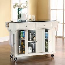 kitchen island mobile luxury mobile home kitchen islands taste