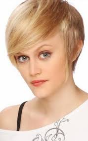 hairstyles to cover ears hairstyles big ears short hairstyles