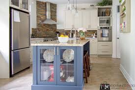 kitchen makeover with cabinets kitchen makeover on a budget 100 things 2 do