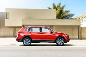 volkswagen tiguan 2016 red volkswagen tiguan reviews research new u0026 used models motor trend