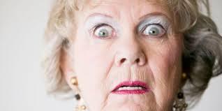 maman baise en cuisine 11 histoires de relations cauchemardesques avec sa mère