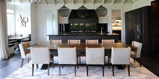 Period Homes And Interiors Interior Designer Melbourne U2013 Luxury High End Furniture And Interior