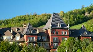 blue mountain lodging ontario vacation rentals u0026 spa hotels