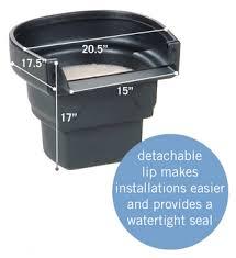 Aquascape Biofalls Aquascape Signature Series Microfalls Filter