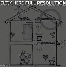 kitchen ventilation design home decoration ideas