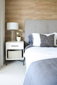 Grey Tufted Headboard Grey Tufted Headboard Bedroom Scandinavian With Gray And White