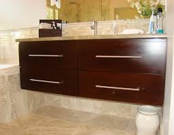 Bathroom Bathroom Vanities Alpharetta Ga Custom Bathroom And Kitchen Cabinets And Vanities
