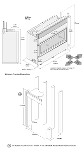 images of masonry fireplace dimensions sc