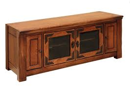tv stands tv wooden stand designs twisted x bench seat tyn y