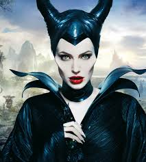 maleficent costume dress like maleficent costume and guides