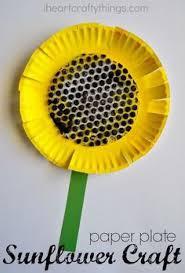 83 best kindergarten ideas romania images on pinterest diy