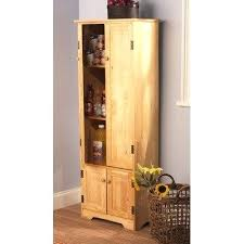 tall corner pantry cabinet corner pantry cabinet as the space saver corner cabinet with doors