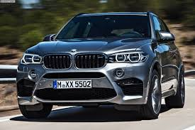 bmw x5 inside 2017 bmw x5 just a bit current changes and pricing carbuzz info