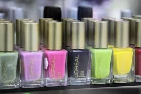 nail polish u2013 what u0027s your favorite brand york pharmacy