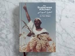 cuisine omer beyond recipes omer eltigani brings sudanese cuisine to the